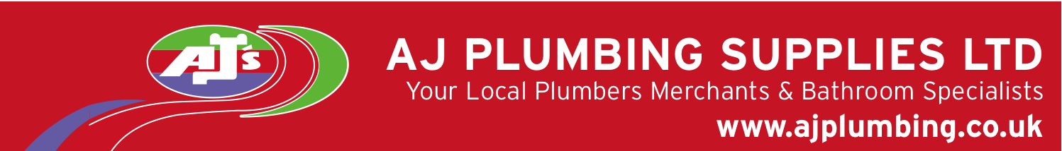 Aj plumbing